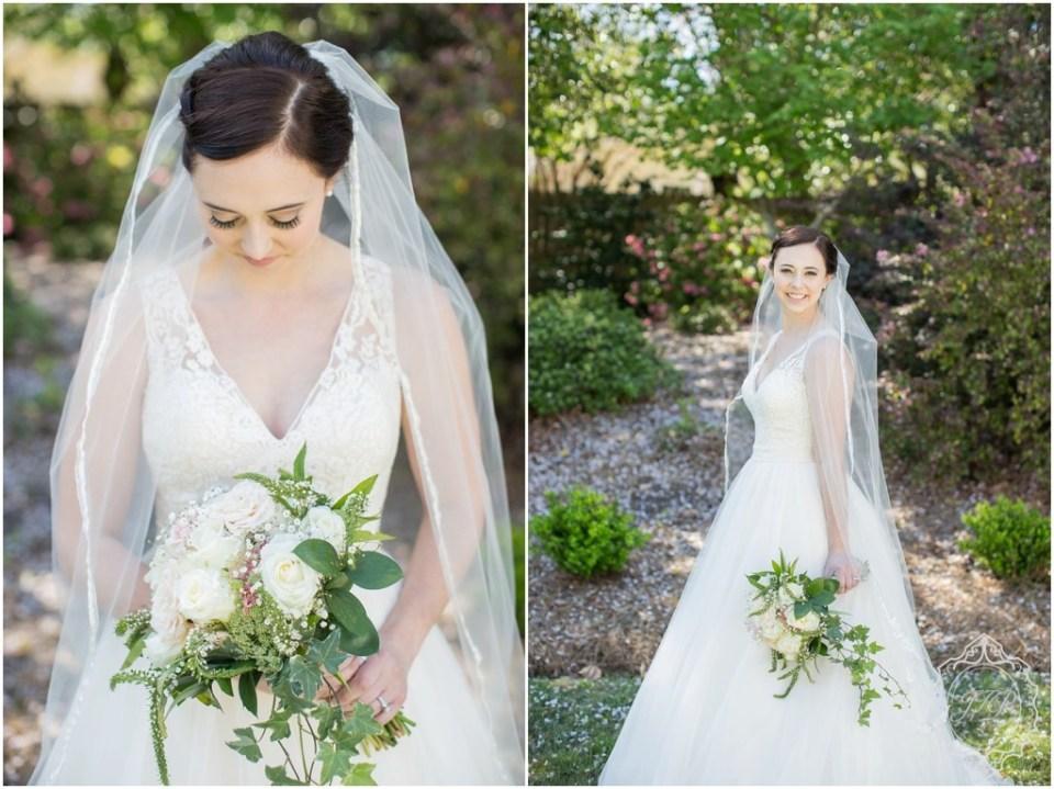 Springdale-House-Wedding-Photographer_Columbia-Wedding-Photographer_Jessica-Hunt-Photography_2016-210