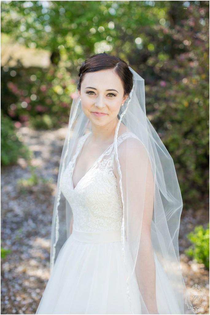 Springdale-House-Wedding-Photographer_Columbia-Wedding-Photographer_Jessica-Hunt-Photography_2016-216