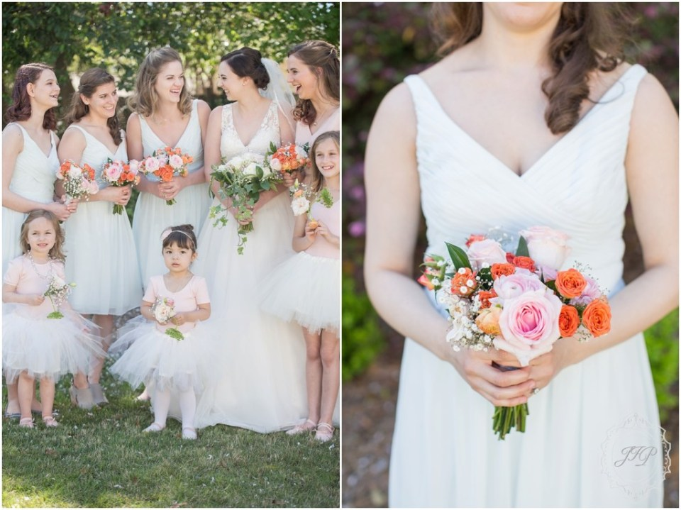 Springdale-House-Wedding-Photographer_Columbia-Wedding-Photographer_Jessica-Hunt-Photography_2016-228
