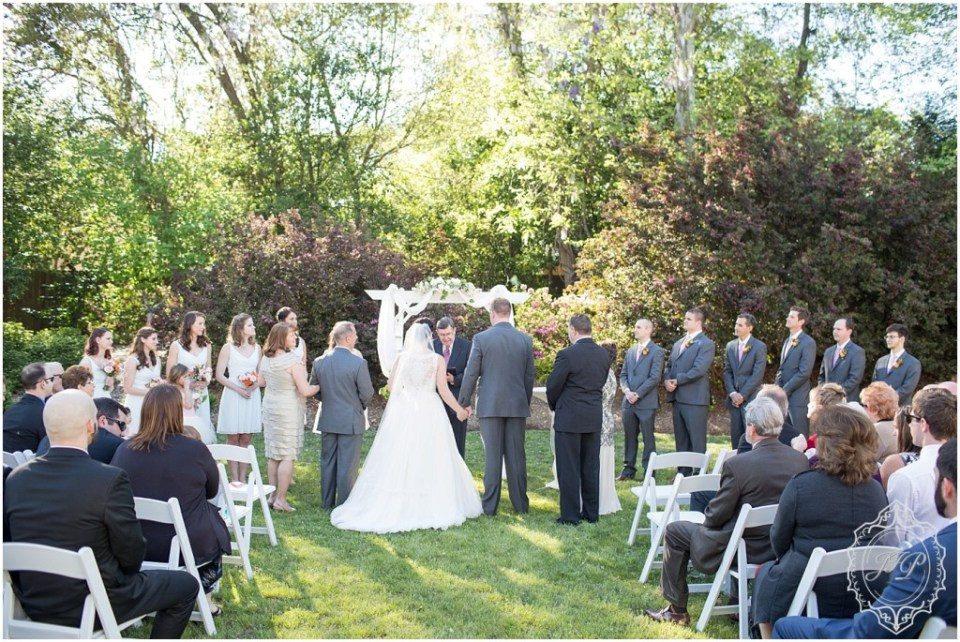 Springdale-House-Wedding-Photographer_Columbia-Wedding-Photographer_Jessica-Hunt-Photography_2016-23