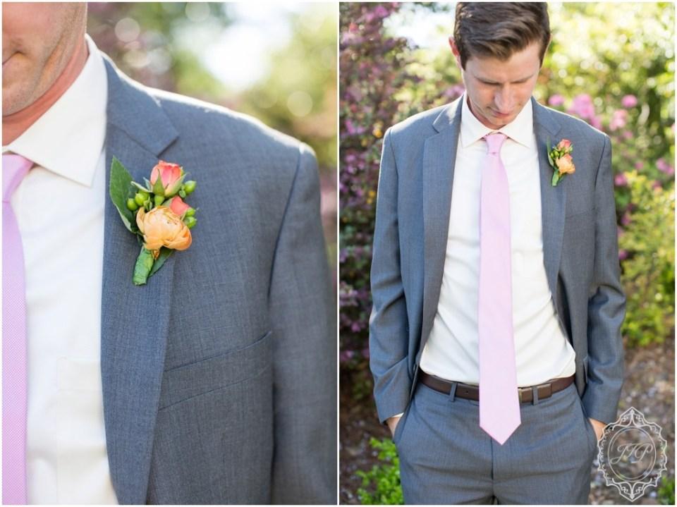 Springdale-House-Wedding-Photographer_Columbia-Wedding-Photographer_Jessica-Hunt-Photography_2016-4
