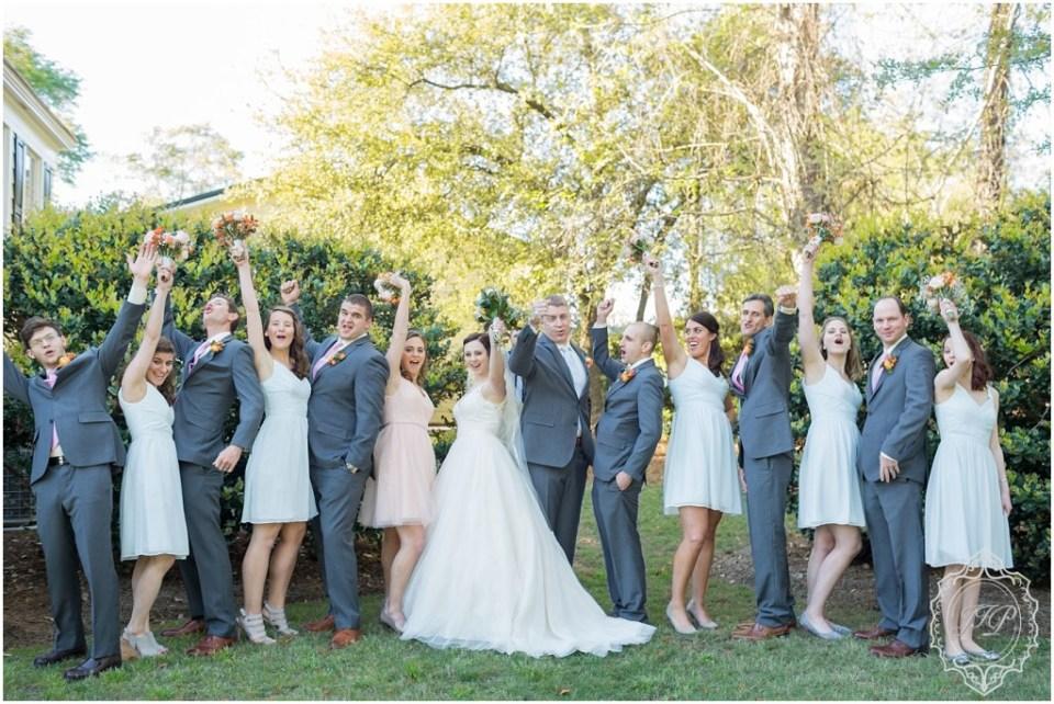 Springdale-House-Wedding-Photographer_Columbia-Wedding-Photographer_Jessica-Hunt-Photography_2016-42
