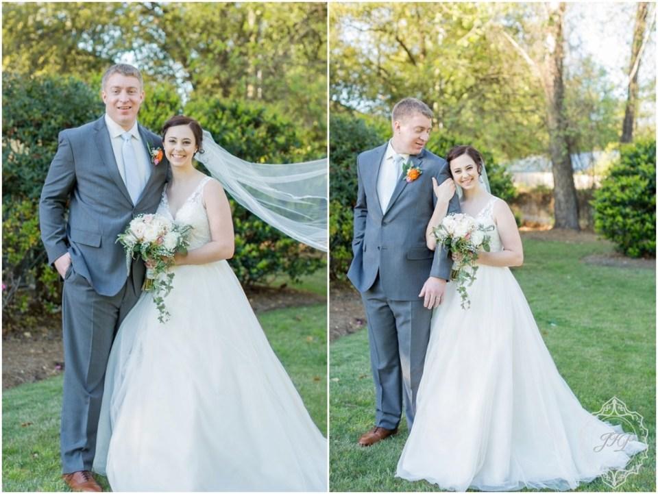 Springdale-House-Wedding-Photographer_Columbia-Wedding-Photographer_Jessica-Hunt-Photography_2016-54