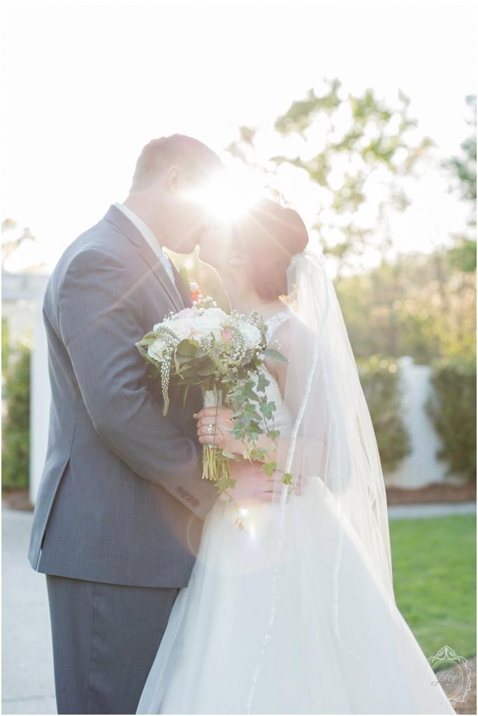 Springdale-House-Wedding-Photographer_Columbia-Wedding-Photographer_Jessica-Hunt-Photography_2016-79