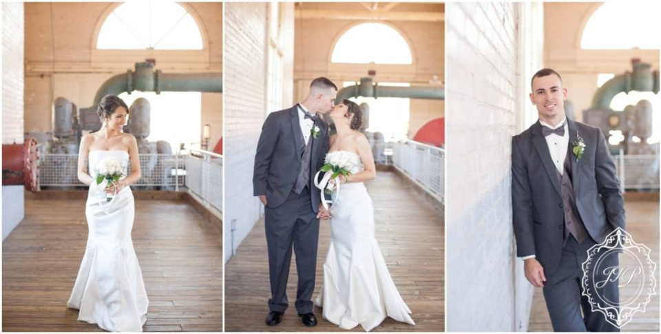 Elegant Southern Bride and Groom Portraits_0190
