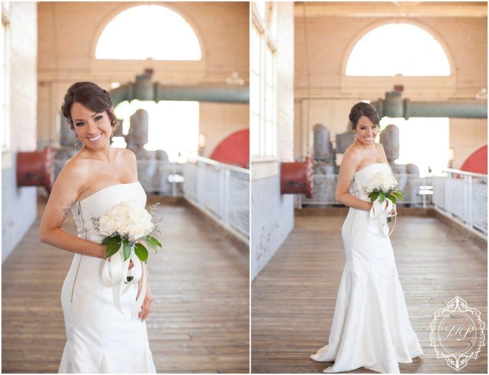 Elegant Southern Bride and Groom Portraits_0193