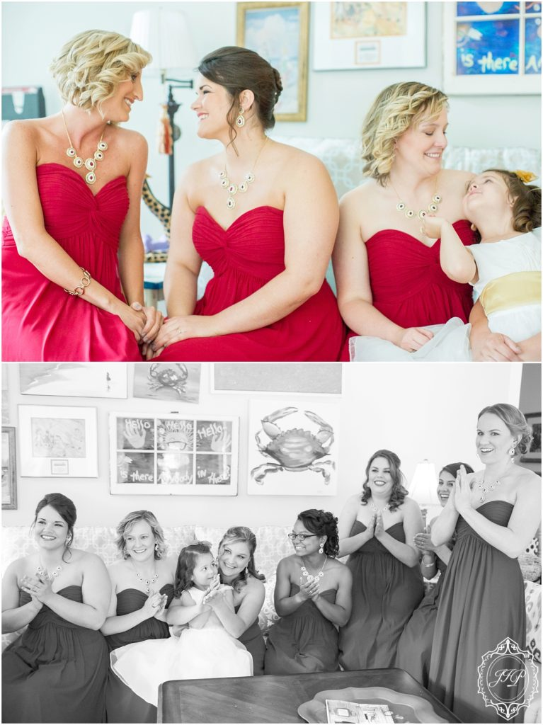 Elegant Southern Charcoal and Maroon Wedding_0114