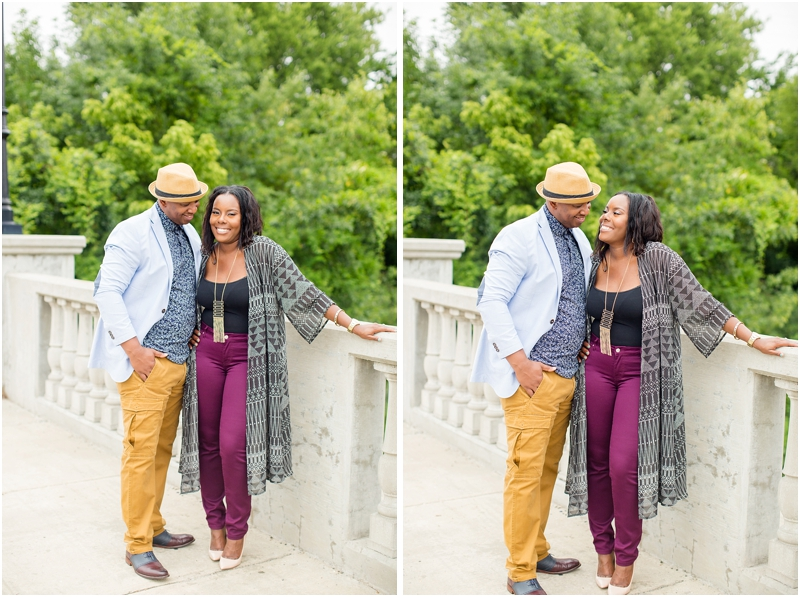 Pittman-Engagement_Jessica-Hunt-Photography_2016-127