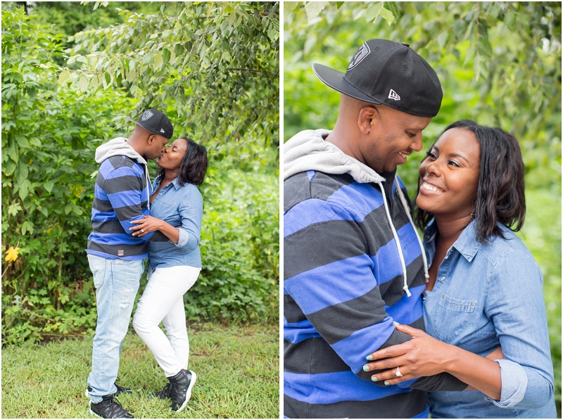 Pittman-Engagement_Jessica-Hunt-Photography_2016-187