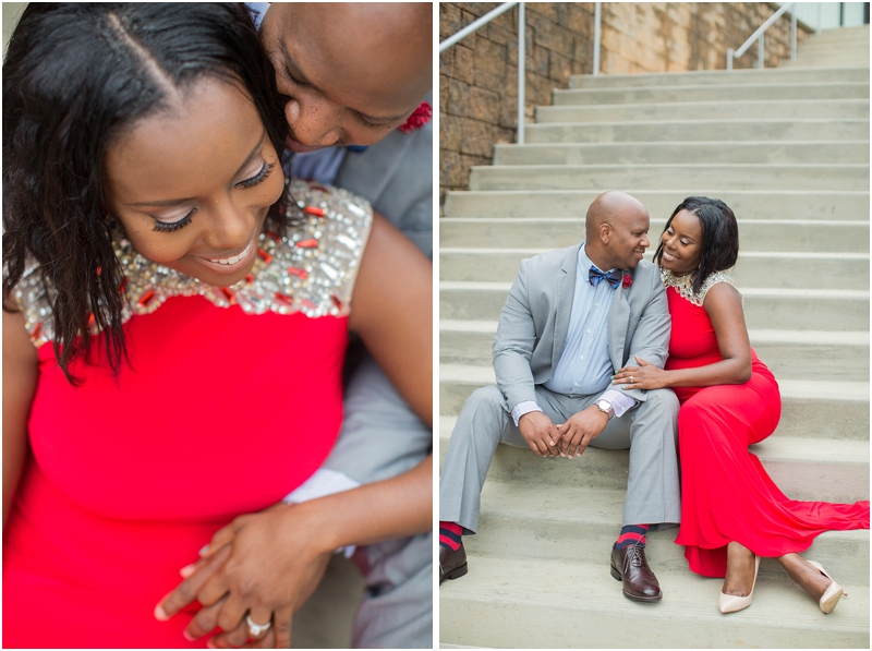 Pittman-Engagement_Jessica-Hunt-Photography_2016-21