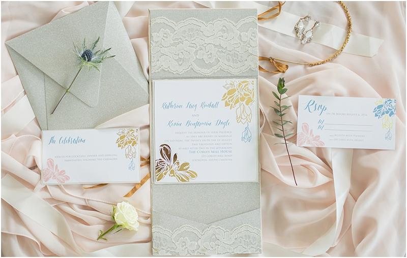 southern-wedding-inspiration_0065