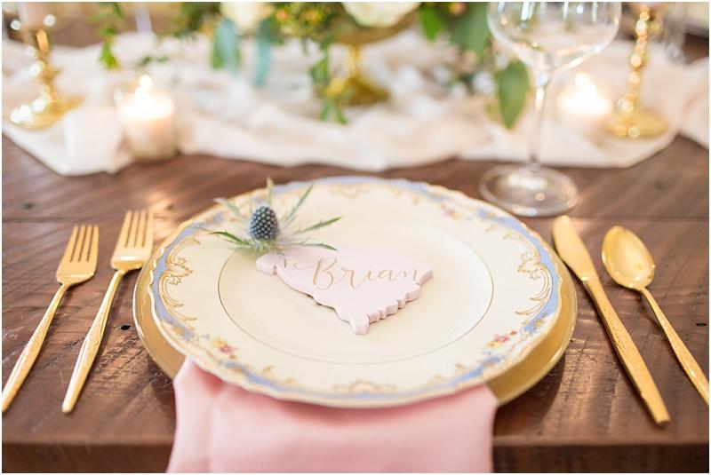 southern-wedding-inspiration_0075