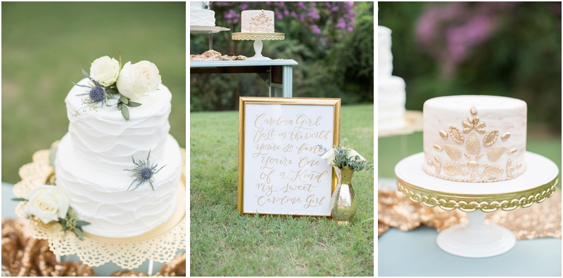 southern-wedding-inspiration_0081