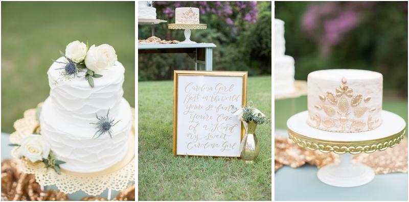 southern-wedding-inspiration_0081