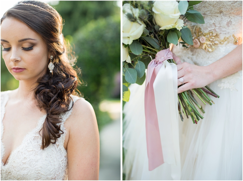 southern-wedding-inspiration_0087