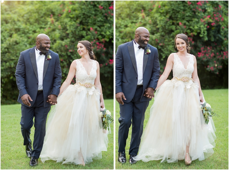 southern-wedding-inspiration_0092