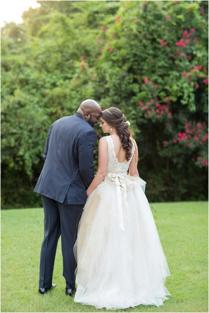 southern-wedding-inspiration_0093