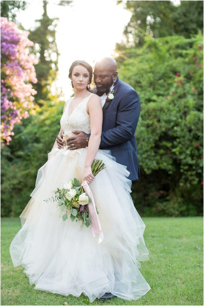southern-wedding-inspiration_0100