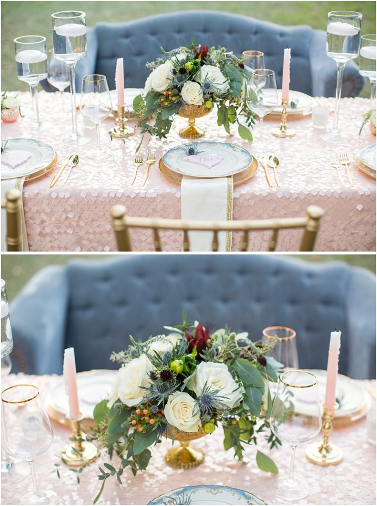 southern-wedding-inspiration_0109