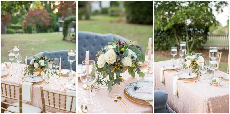 southern-wedding-inspiration_0110