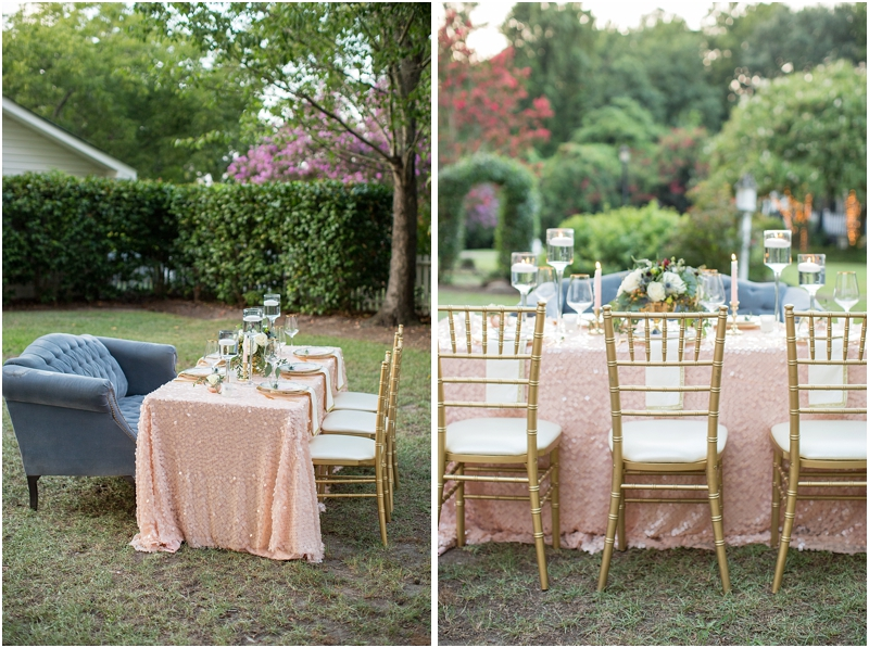 southern-wedding-inspiration_0114