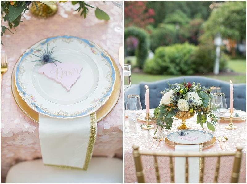 southern-wedding-inspiration_0117