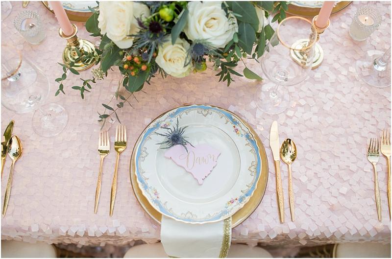 southern-wedding-inspiration_0119