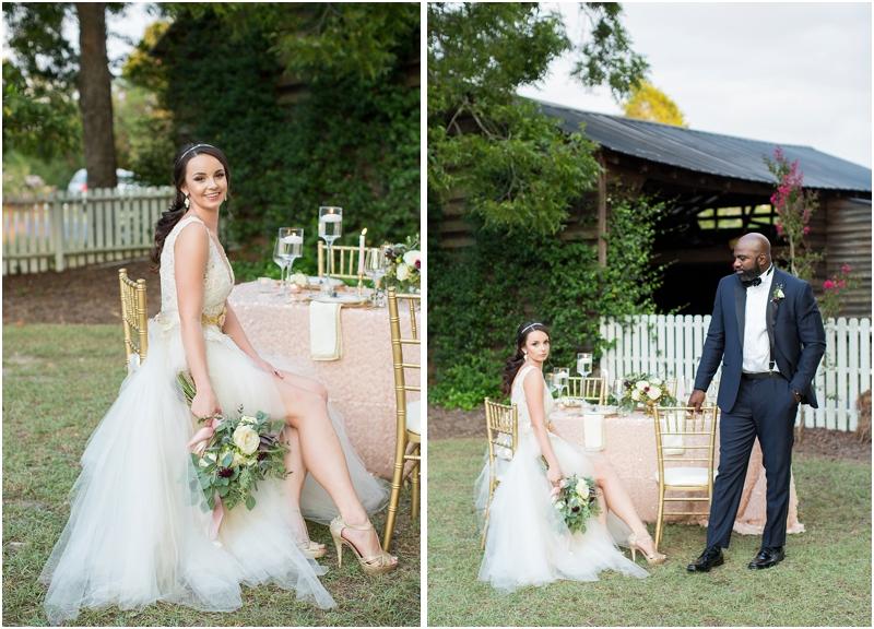 southern-wedding-inspiration_0123