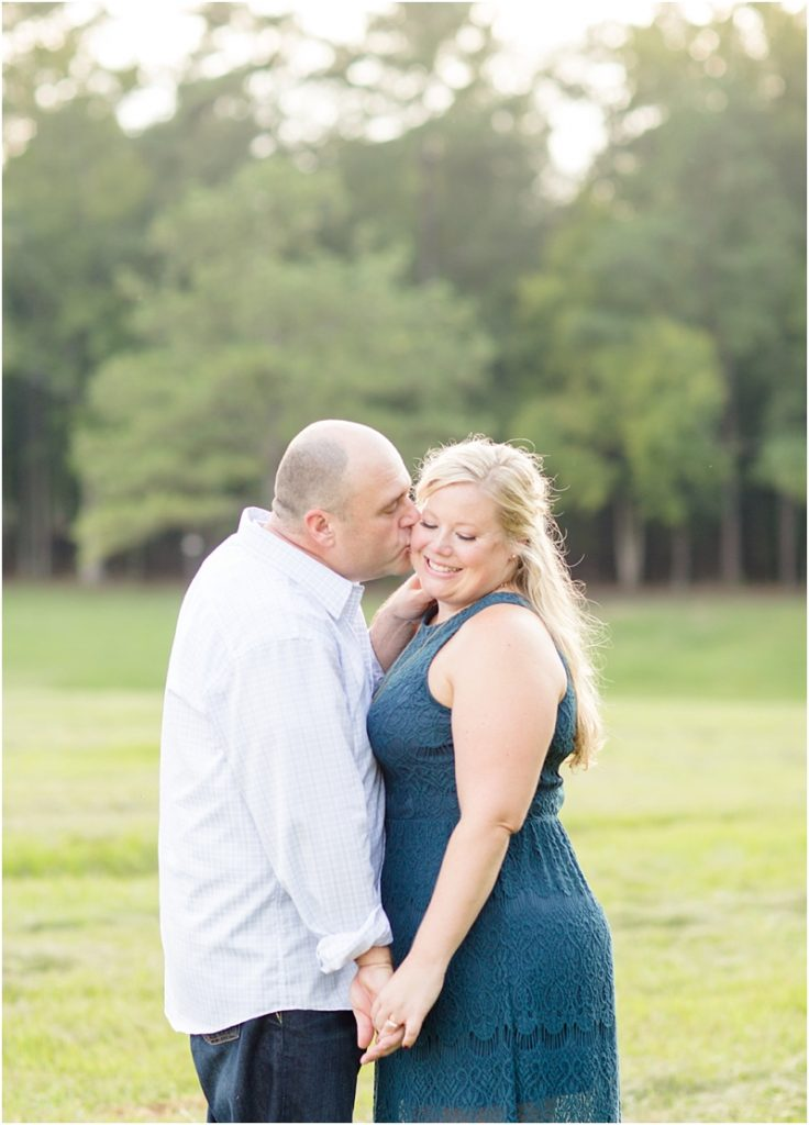 farm-at-ridgeway-engagement_0147