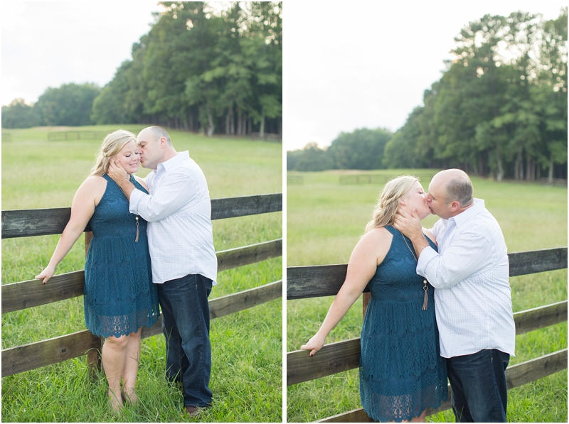 farm-at-ridgeway-engagement_0156