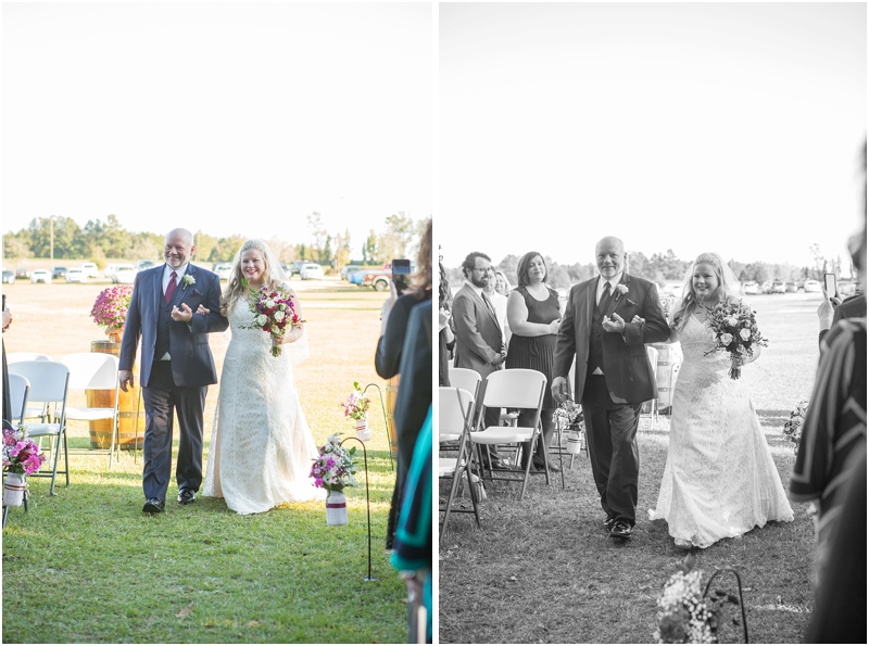 farm-at-ridgeway-wedding_0118
