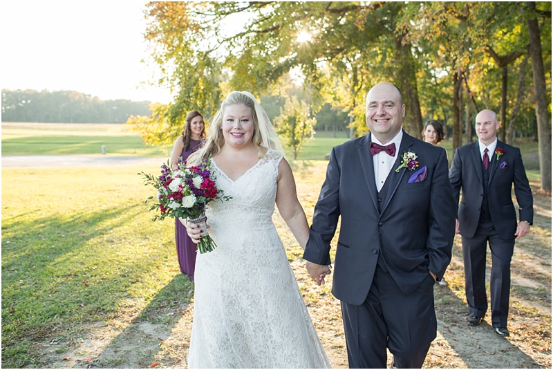 farm-at-ridgeway-wedding_0131
