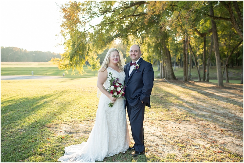 farm-at-ridgeway-wedding_0135