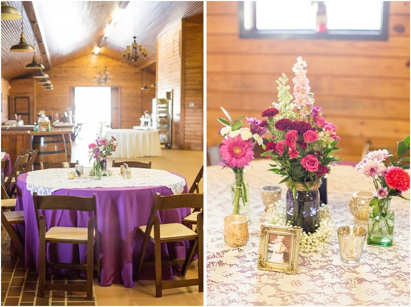 farm-at-ridgeway-wedding_0149