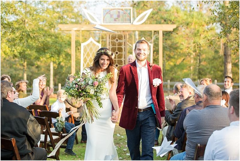 sc-backyard-wedding_0307
