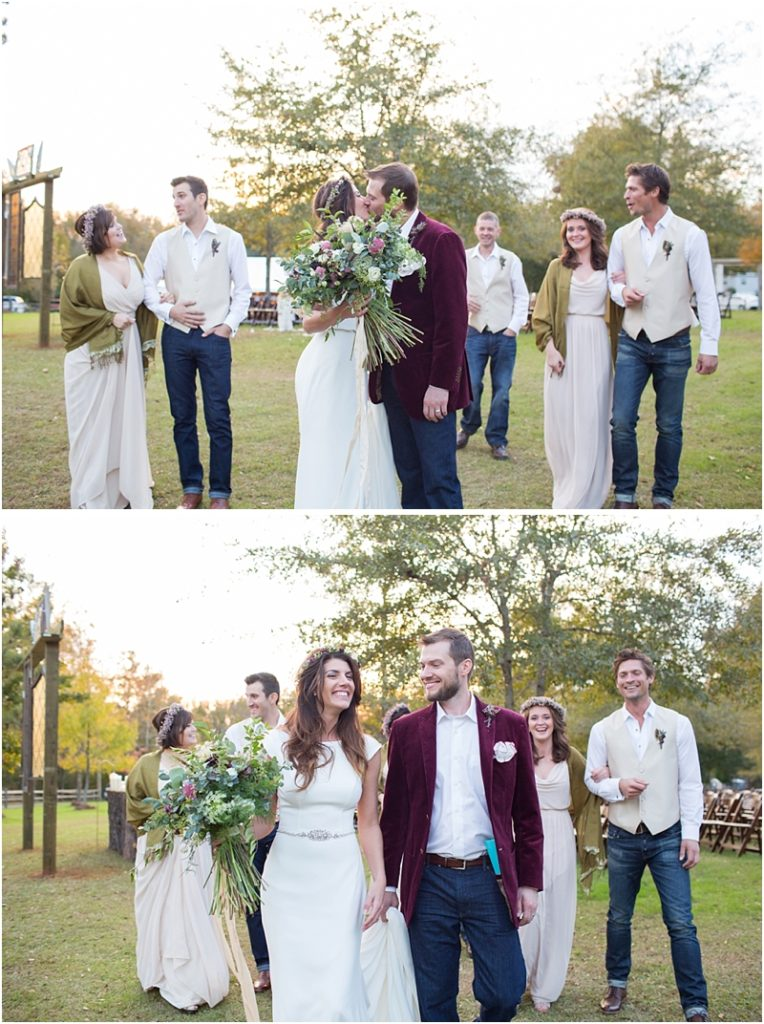 sc-backyard-wedding_0310