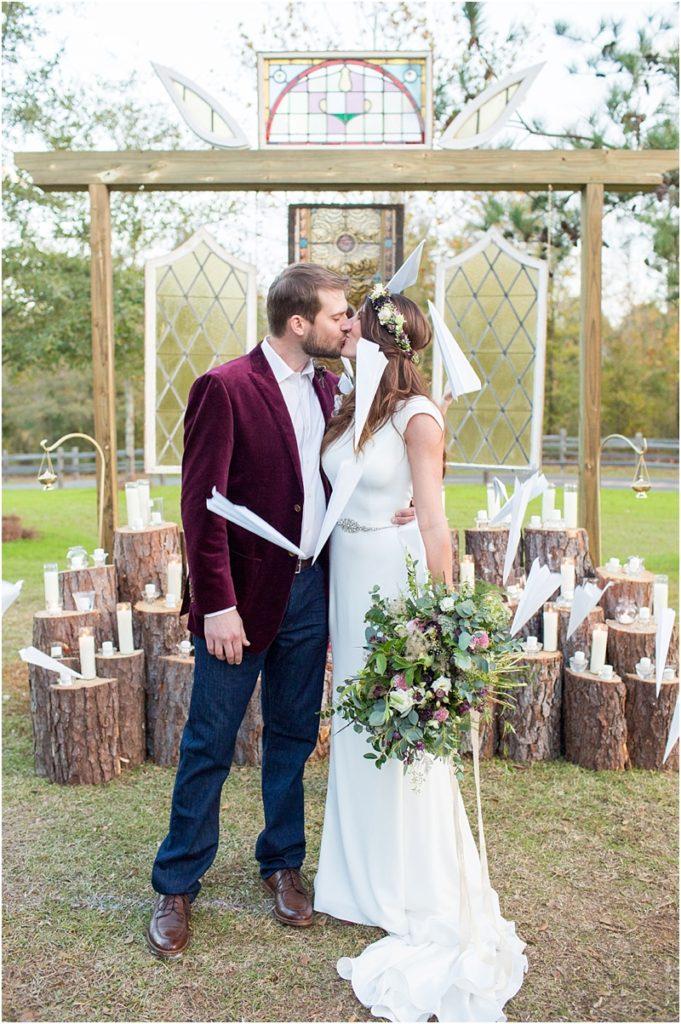 sc-backyard-wedding_0314