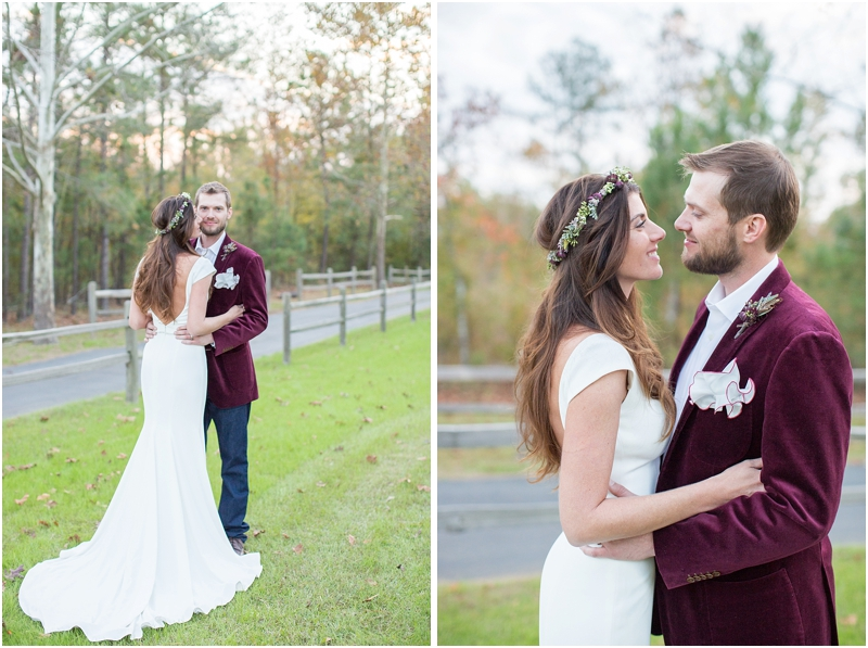 sc-backyard-wedding_0318