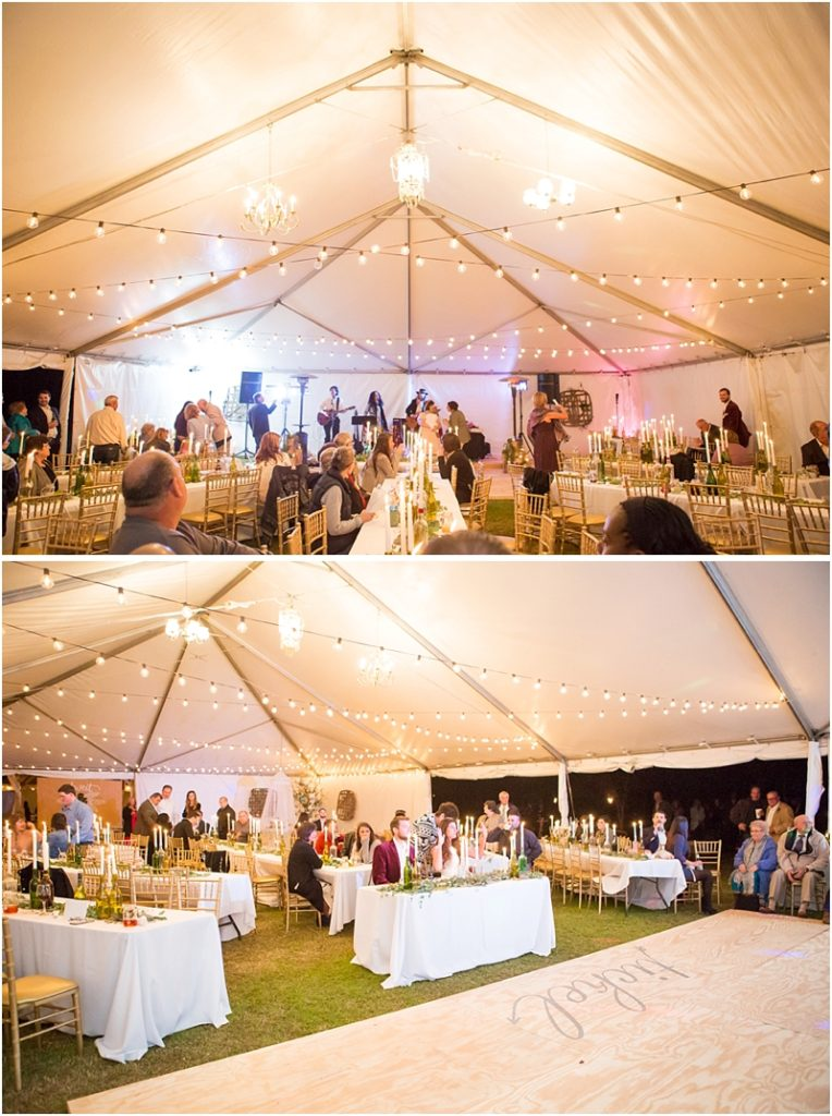 sc-backyard-wedding_0327