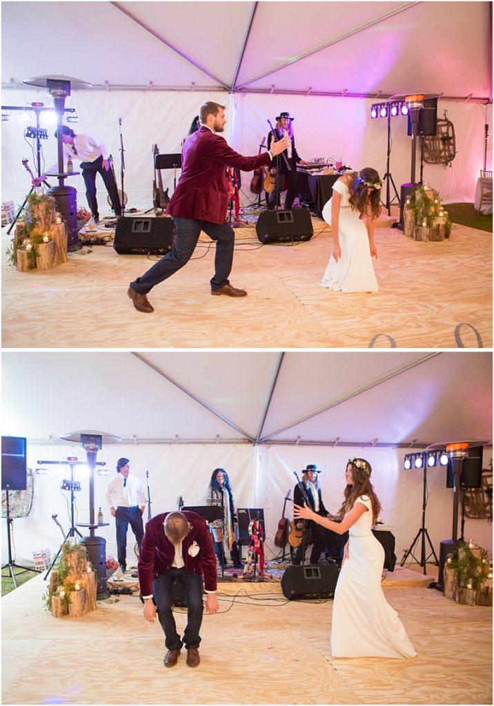 sc-backyard-wedding_0334