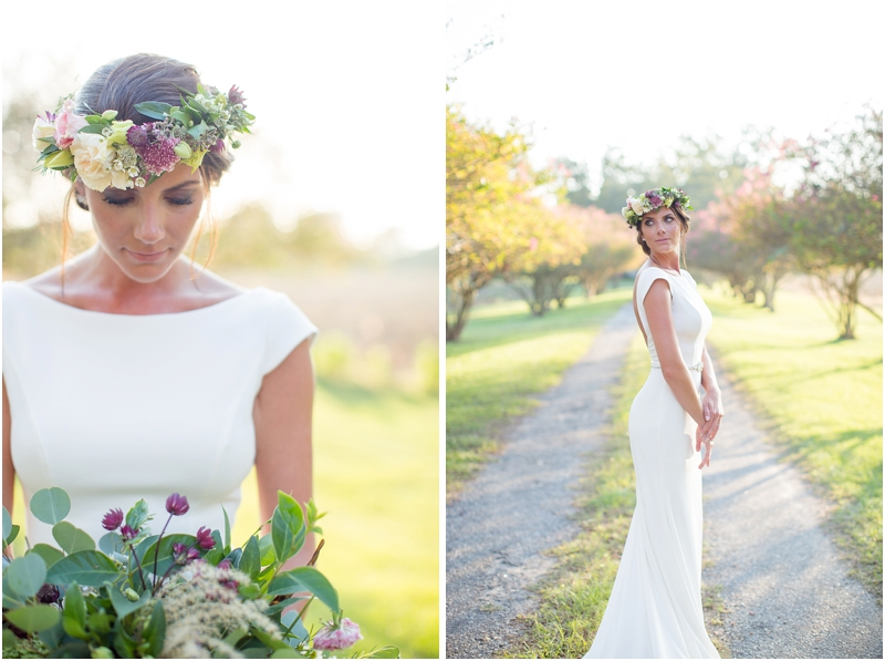 south-carolina-bridal-portrait_0176