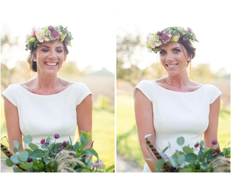south-carolina-bridal-portrait_0181