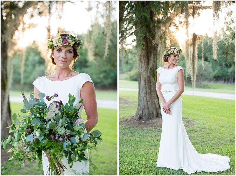 south-carolina-bridal-portrait_0182