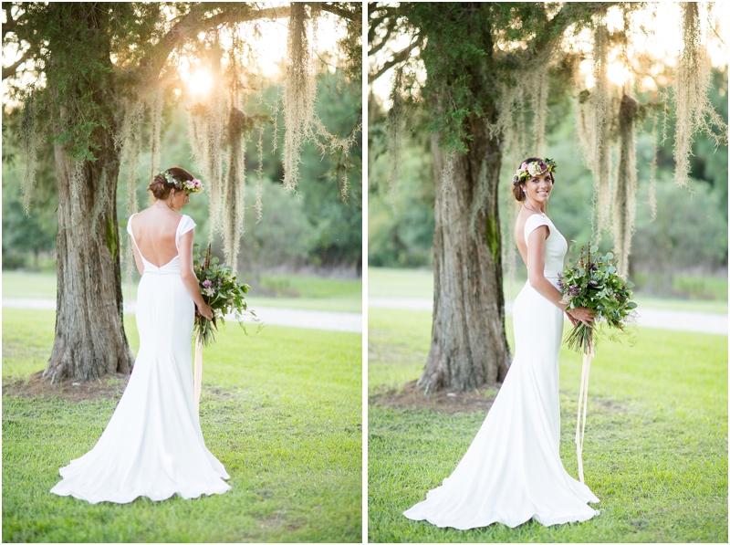 south-carolina-bridal-portrait_0186