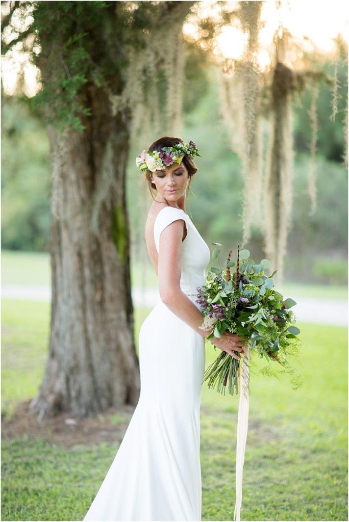 south-carolina-bridal-portrait_0188