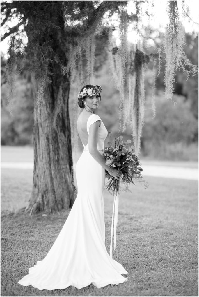 south-carolina-bridal-portrait_0189