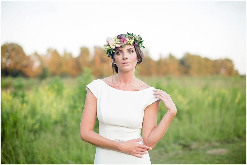south-carolina-bridal-portrait_0193