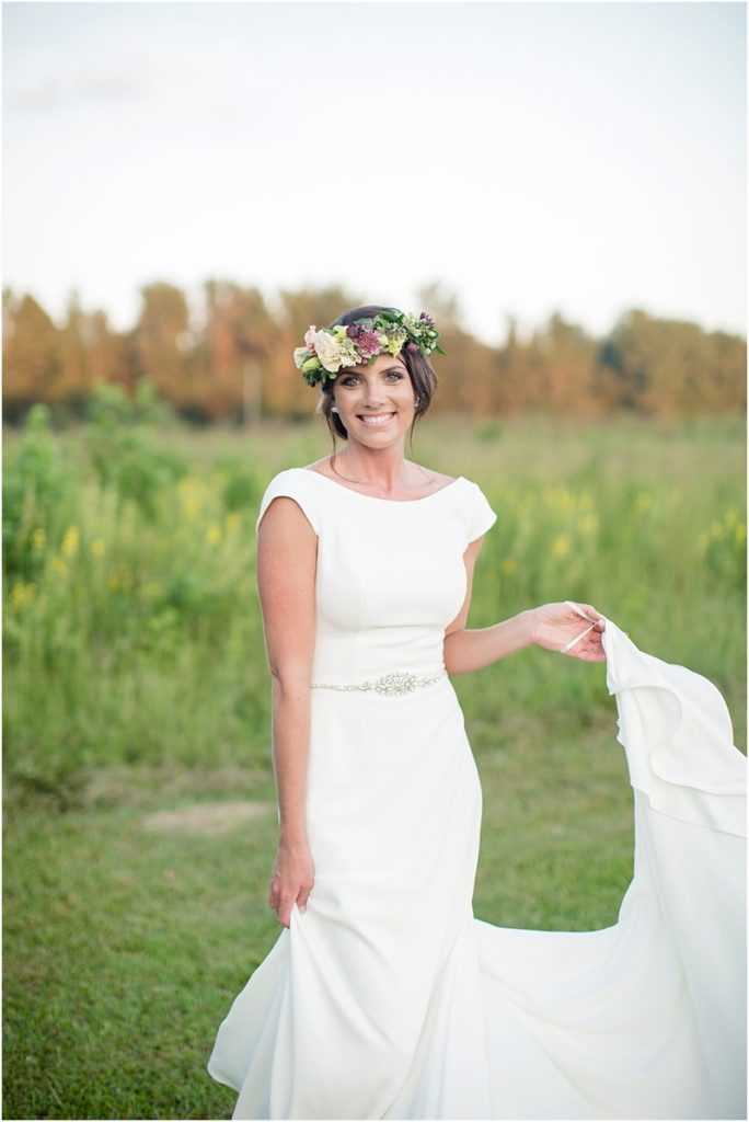 south-carolina-bridal-portrait_0196