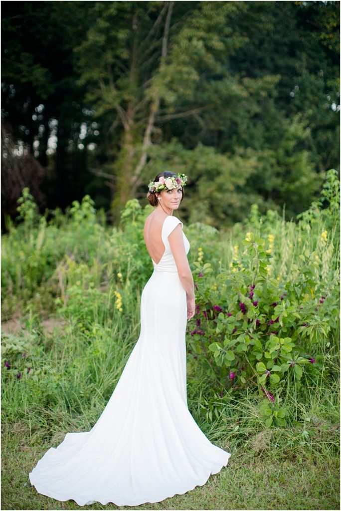 south-carolina-bridal-portrait_0199