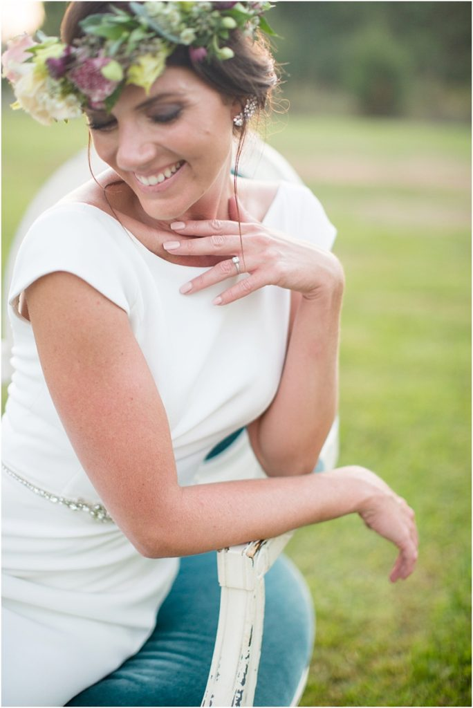 south-carolina-bridal-portrait_0202
